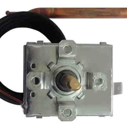 Termostat Tr2 9345 Тип Tr2 9345